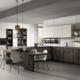 Olasz konyhabútor tervező és gyártó partnereink