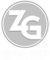 ZG Group Logo